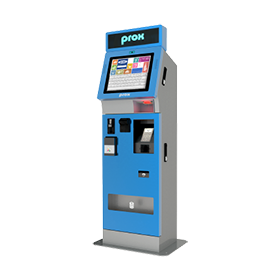Welcome to Protech Systems - Interactive kiosk(KIOSK), POS System